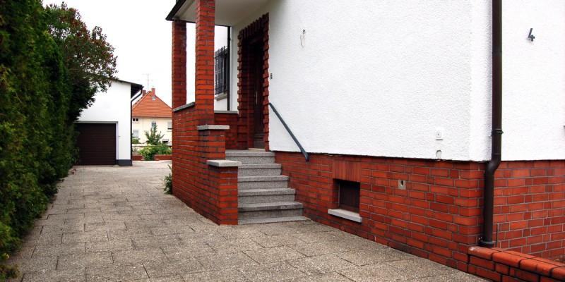 Mehrfamilienhaus Urberach | Lang Haus & Wohnung Vertriebs GmbH in Rödermark