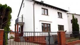 Mehrfamilienhaus in Urberach