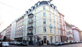 Wir suchen! Einfamilien- und Mehrfamilienhäuser im Rhein-Main-Gebiet